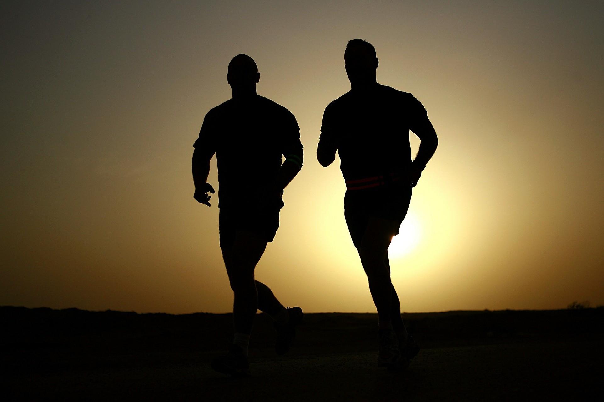 Jak wdrożyć aktywność fizyczną do codziennego życia?