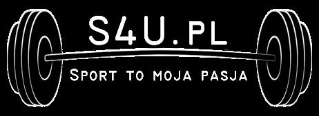 S4U.pl