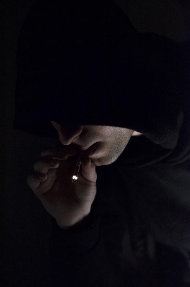 Objawy rzucenia palenia dzień po dniu